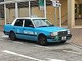 UC3402(Hong Kong Lantau Taxi) 05-12-2019.jpg