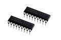 ULN2803A Transistor Array.jpg