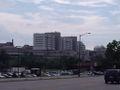 UMHospital.JPG