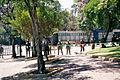 UNAM Huelga CGH 1999-2000-05.jpg