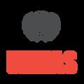 UNMAS Logo 2013.png