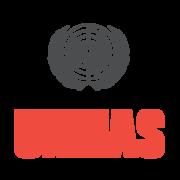 UNMAS Logo 2013