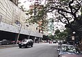 UN Avenue Manila2.jpg