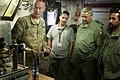 US-Afghan partnership creates maintenance improvements DVIDS600444.jpg