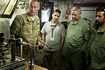 US-Afghan partnership creates maintenance improvements DVIDS600444.jpg