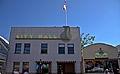 US-CA-NevadaCity-2012-07-18T165819 v1.jpg