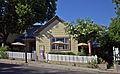 US-CA-NevadaCity-2012-07-18T170610 v1.jpg