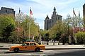 USA-NYC-City Hall Park.jpg