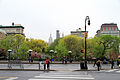USA-NYC-Union Square2.JPG