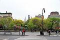 USA-NYC-Union Square2.JPG