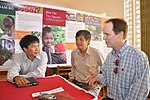 USAID promotes sustainable cocoa farming in rural communities of central Vietnam. (5071422612).jpg