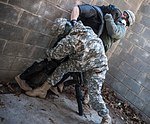 USARC NCOs sharpen their combatives skills 140124-A-XN107-113.jpg