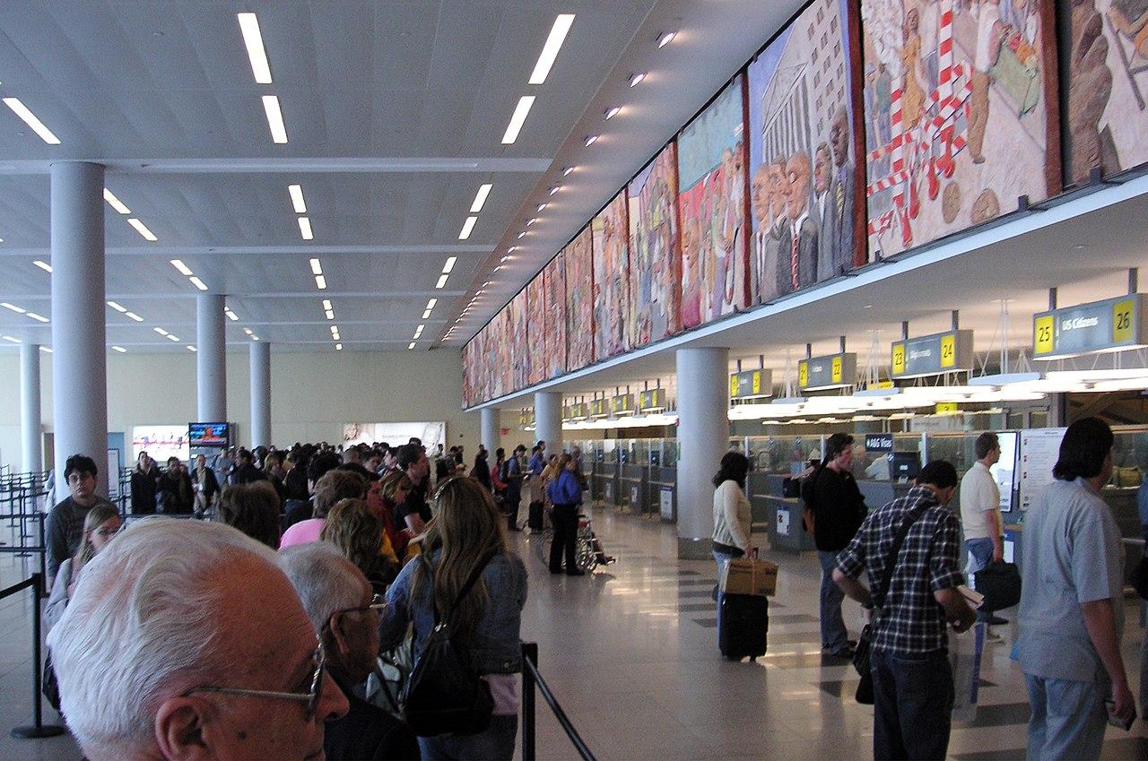 Hotel Pres Aeroport De Palerme