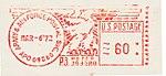 USA meter stamp AR-AAF1p2.jpg