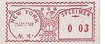 USA meter stamp SPE(GA1)B.jpg