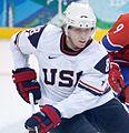 USA vs Norway - Kane (cropped1).jpg