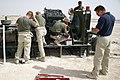 USMC-050421-M-7846V-005.jpg