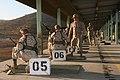 USMC-081021-M-2708O-0033.jpg