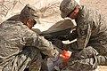USMC-090108-M-8012P-034.jpg