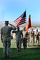 USMC-090820-M-0581G-022.jpg