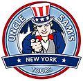USNY Logo FINALsml.jpg