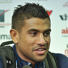 Description de l'image USO-ASM - 20140927 - Wesley Fofana.jpg.