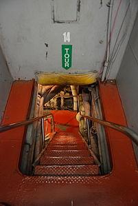 USS Alabama - Mobile, AL - Flickr - hyku (114).jpg