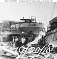 USS Auburn (ID-3842).jpg