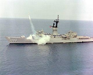 USS <i>Barbey</i>