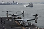 USS Bonhomme Richard operations 150402-N-RU971-162.jpg