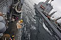 USS Bunker Hill Action DVIDS350560.jpg