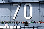 USS Carl Vinson Observes USS Bunker Hill DVIDS252853.jpg