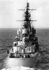 USS Farragut (DLG-6) aft view c1962.jpg