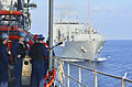 USS Frank Cable activity 140403-N-WC566-165.jpg
