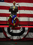 USS George H.W. Bush's Battle of Midway ceremony 120604-N-XE109-073.jpg
