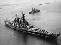 USS Iowa 1943.jpg