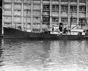 For other ships of the same name see uss linnet