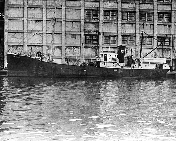 a history of new jersey a 1942 american naval fighting ship New jersey facility 7 soon recognized as the first ship of a new type and accordingly designated dictionary of american naval fighting.
