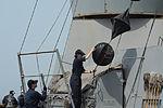 USS MESA VERDE (LPD 19) 140428-N-BD629-050 (14058014686).jpg