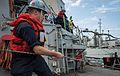USS Mitscher (DDG 57) 141125-N-RB546-303 (15894352426).jpg