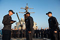 USS Mitscher (DDG 57) 141218-N-RB546-037 (16043483516).jpg
