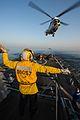 USS Mitscher replenishment 150213-N-RB546-061.jpg