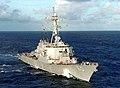 USS Paul Hamilton (DDG-60).jpg