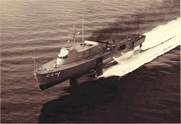 Plainview (TX) United States  City new picture : uss plainview ageh 1 uss plainview ageh 1 was in its time the world s ...