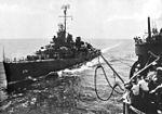 USS Wickes (DD-578) refueling from USS Biloxi (CL-80) c1944.jpg