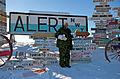 US Ambassador visits Alert, Nunavut.jpg