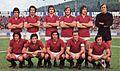 US Arezzo 1973-74.JPG