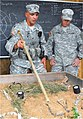 US Army 53265 2LTs complete Leader Forge.jpg