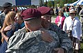 US Army Alaska change of command 150710-F-LX370-462.jpg
