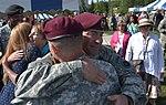 US Army Alaska change of command 150710-F-LX370-462.jpg